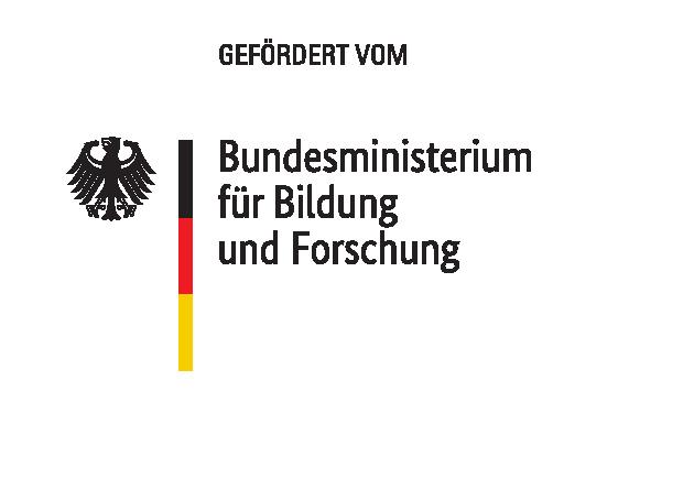 Gefoerdert_vom_BMBF